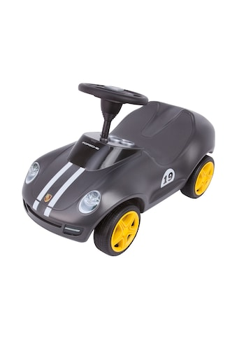 """BIG Rutscherauto """"BIG Bobby Baby Porsche"""" kaufen"""