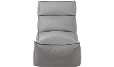 BLOMUS Multifunktionsliege »Liege -STAY- stone« kaufen