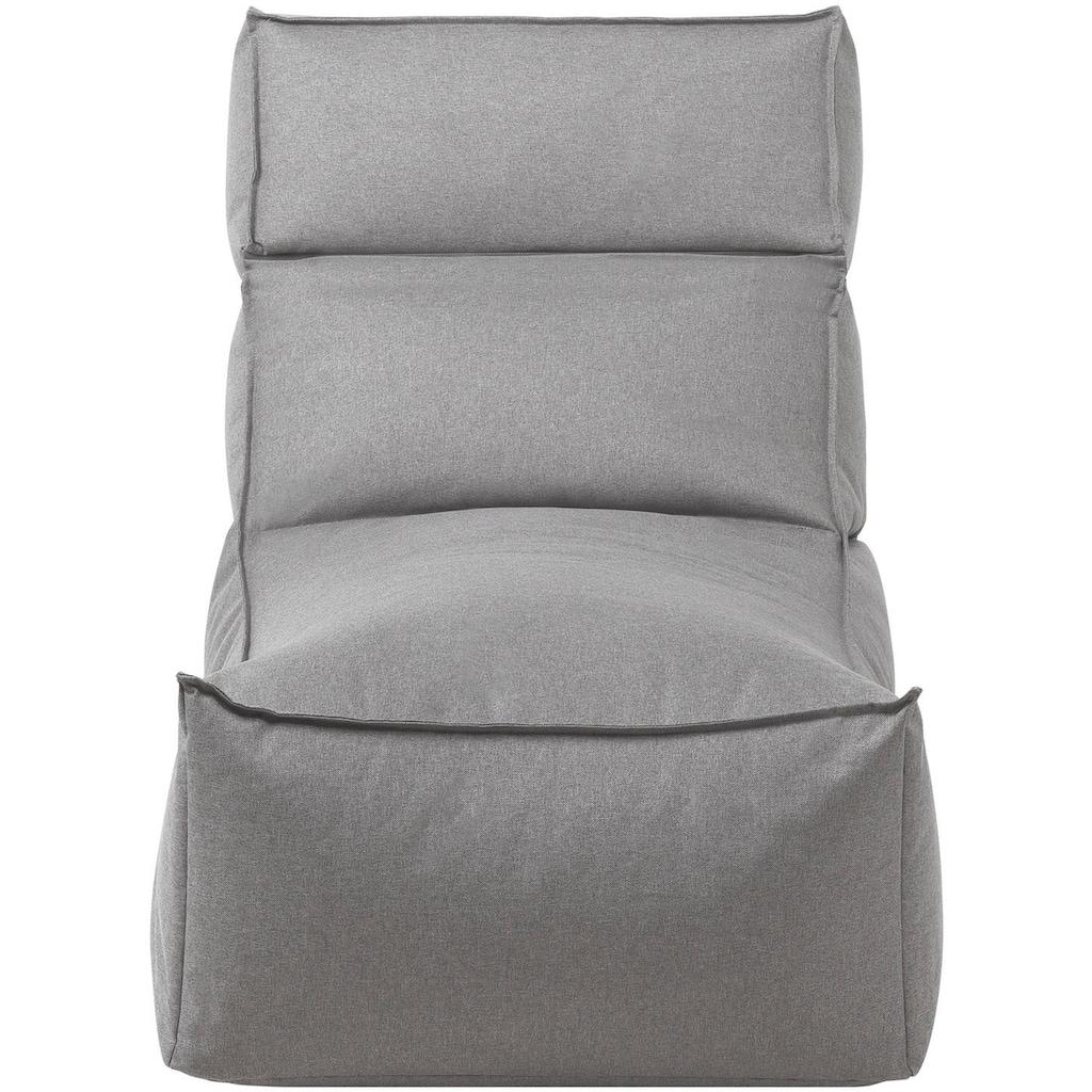 BLOMUS Multifunktionsliege »Liege -STAY- stone«