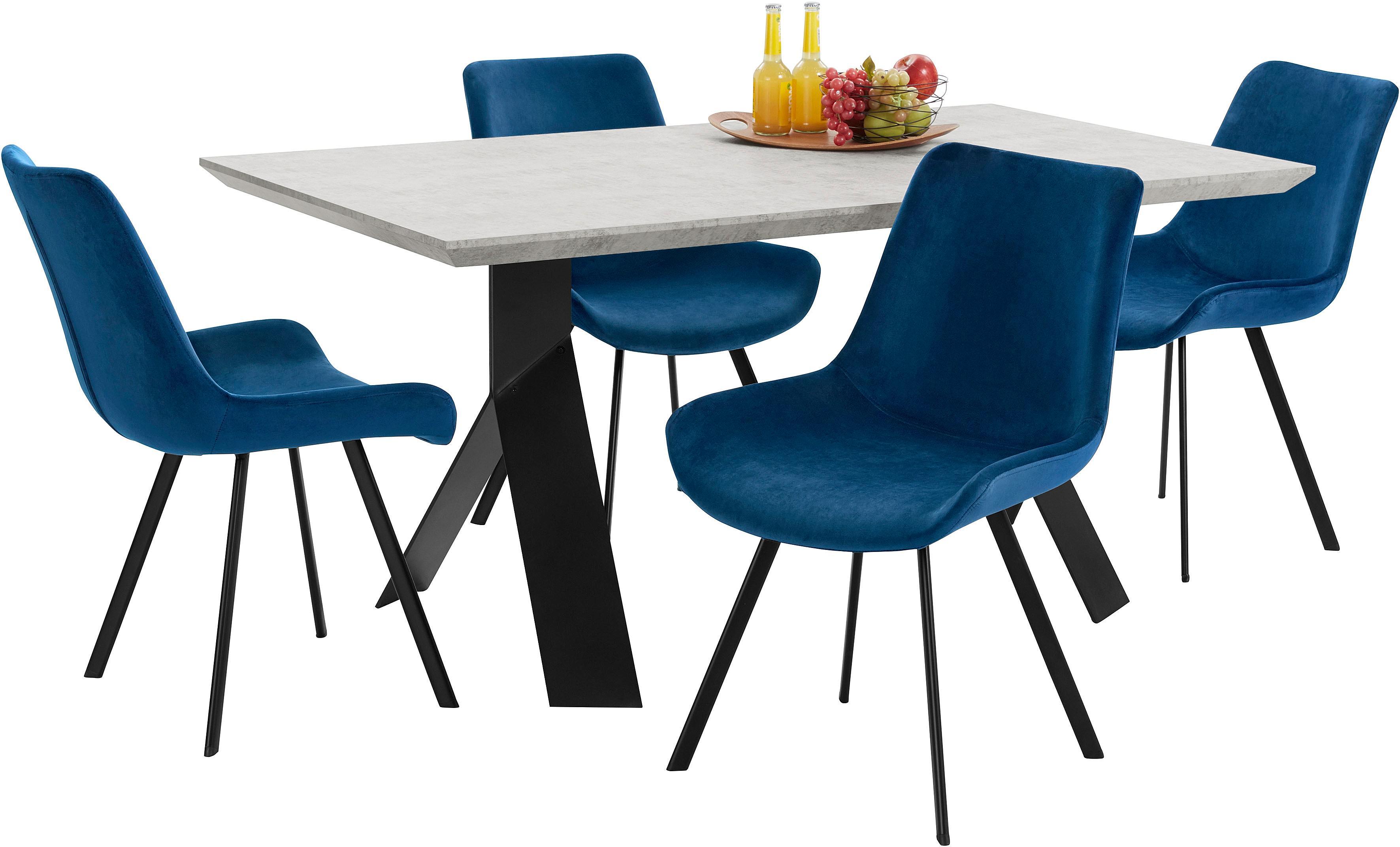 steiner Esszimmerstühle online kaufen | Möbel-Suchmaschine ...