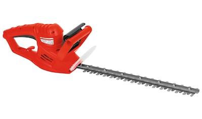Grizzly Tools Elektro-Heckenschere »EHS 500-45«, 41 cm Schnittlänge kaufen