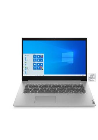 Lenovo IdeaPad 3 17IML05 Notebook (43,9 cm / 17,3 Zoll, Intel,Core i3, 512 GB SSD) kaufen