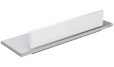 KEUCO Duschablage »Edition 400«, Mit integriertem Glasabzieher kaufen