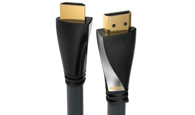 AVINITY High Speed HDMI-Kabel, Ethernet, 2m kaufen