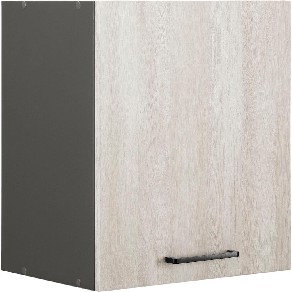 wiho Küchen Hängeschrank »Esbo«, 50 cm breit