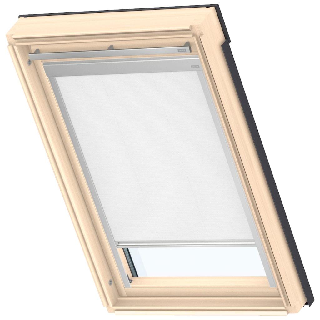 VELUX Dachfensterrollo »DBL C04 4288«, verdunkelnd