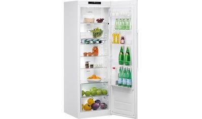 BAUKNECHT Vollraumkühlschrank, 187,5 cm hoch, 59,5 cm breit kaufen