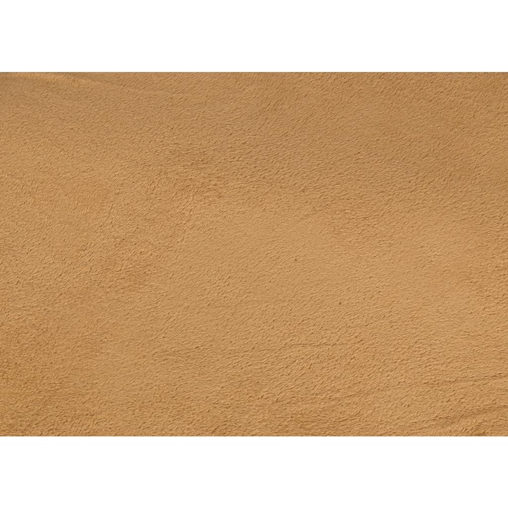 Armakat Kratzbaum »Penelope«, hoch, BxTxH: 70x90x208 cm