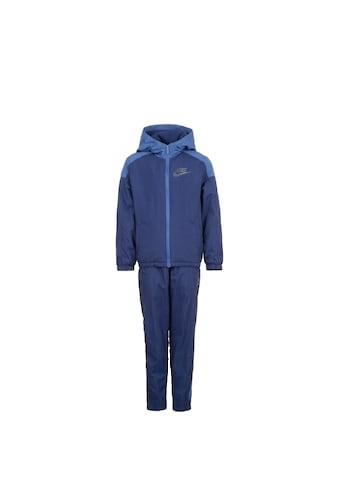 Nike Sportswear Anzug »Winterized« kaufen