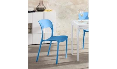 4 - Fußstuhl kaufen