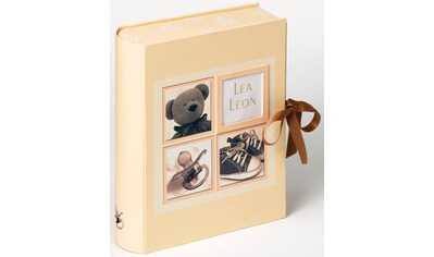 Walther Fotobox »Sweet Things« kaufen