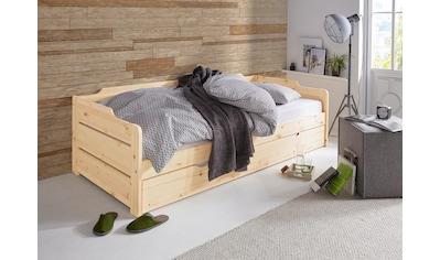 Schlafzimmer im Landhausstil auf Rechnung + Raten kaufen   BAUR