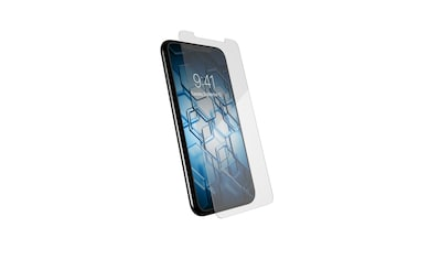 Speck Schutzfolie »ShieldView iPhone (X) Glass PRO Clear« kaufen