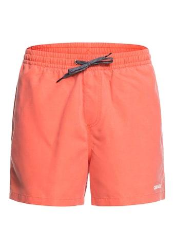 """Quiksilver Boardshorts »Surfwash 15""""« kaufen"""