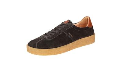 Grashopper Sneaker »Grash.-H-002« kaufen