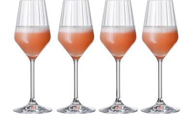 SPIEGELAU Cocktailglas »Life Style«, (Set, 4 tlg.), 310 ml, 4-teilig kaufen