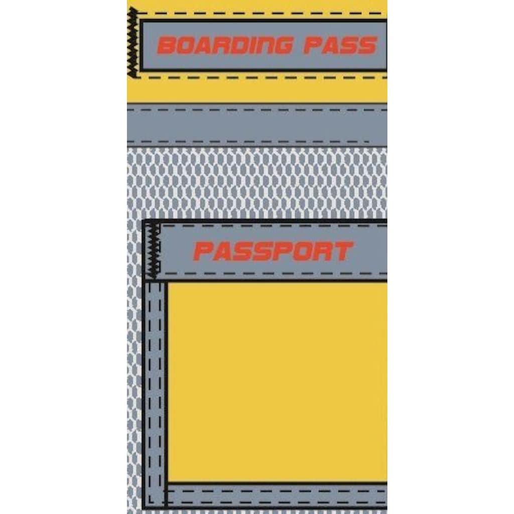 Redpoint superleichte Funktionsjacke