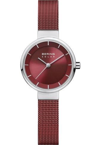 Bering Solaruhr »14627-303« kaufen