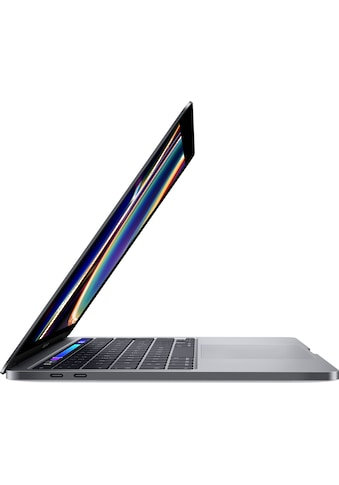 Apple MacBook Pro Notebook (33,78 cm / 13,3 Zoll, Intel,Core i5,  -  GB HDD, 512 GB SSD) kaufen