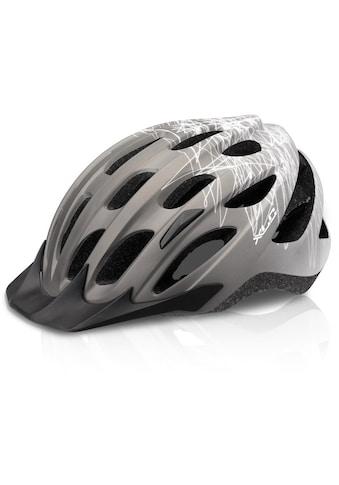 XLC Fahrradhelm »BH-C20« kaufen