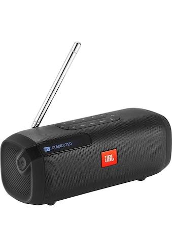JBL »Tuner« Bluetooth - Lautsprecher (Bluetooth, 5 Watt) kaufen