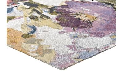 Teppich kaufen