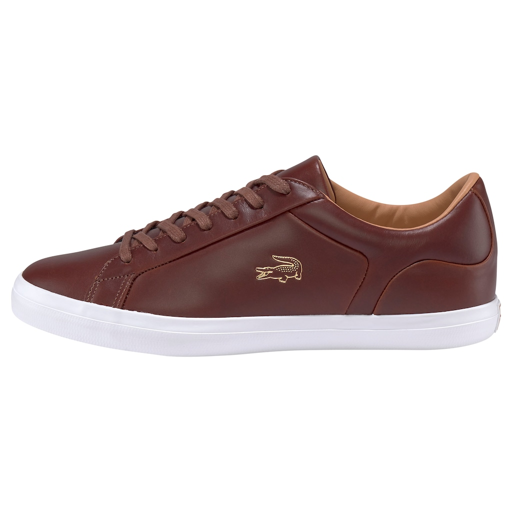 Lacoste Sneaker »LEROND 0320 1 CMA«