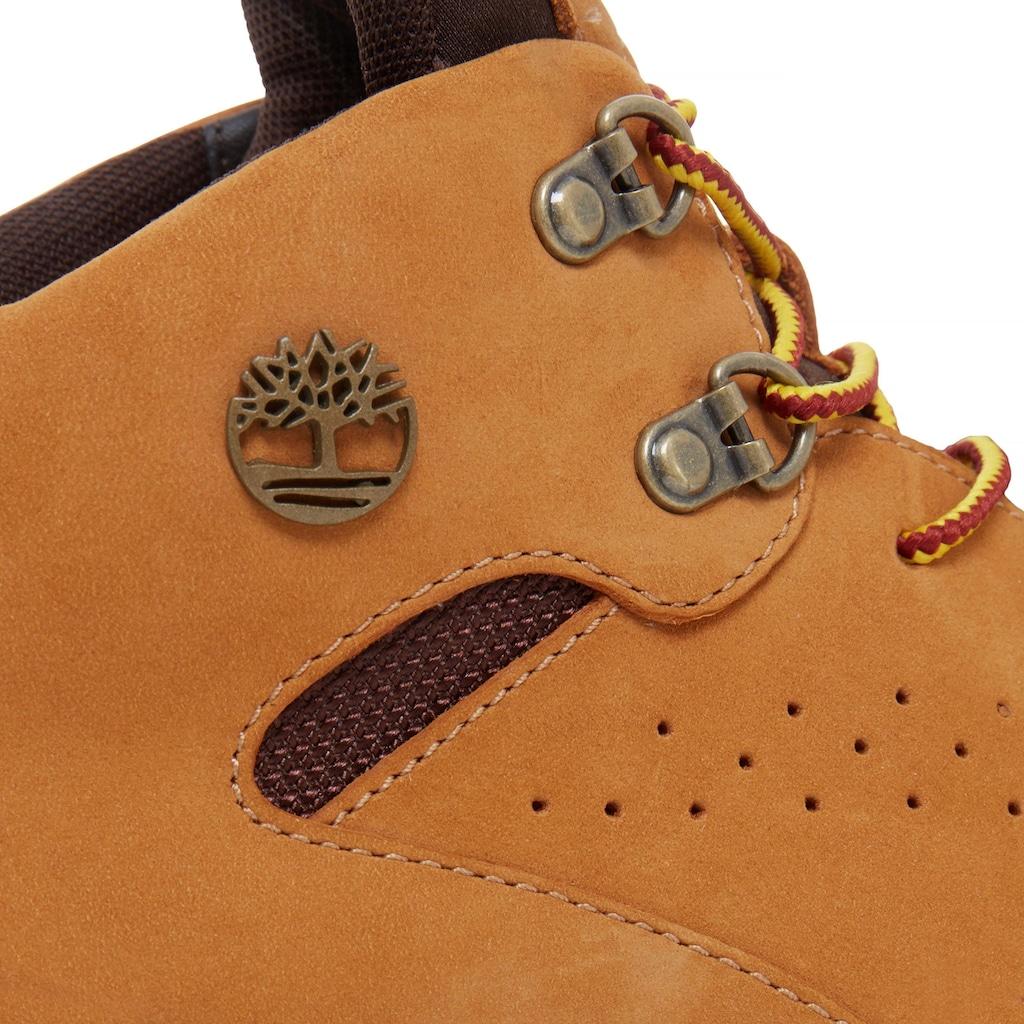Timberland Sneaker »Killington Hiker Chukka«