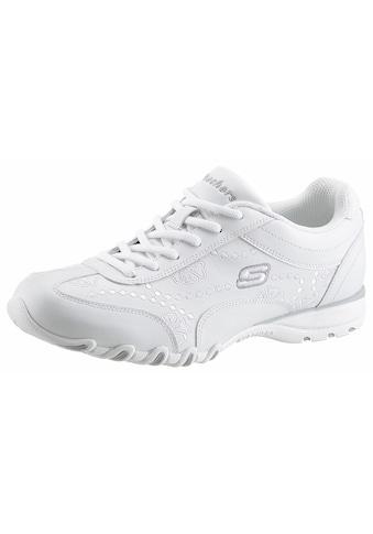 Skechers Sneaker »Speedsters - Lady« kaufen
