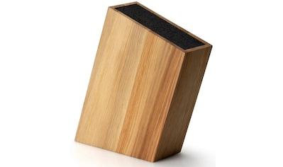 Continenta Messerblock kaufen