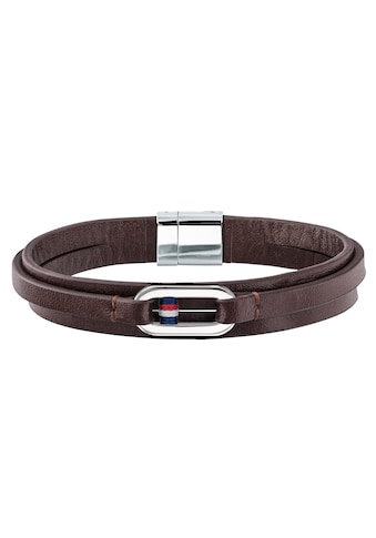 TOMMY HILFIGER Armband »CASUAL CORE, 2790027« kaufen