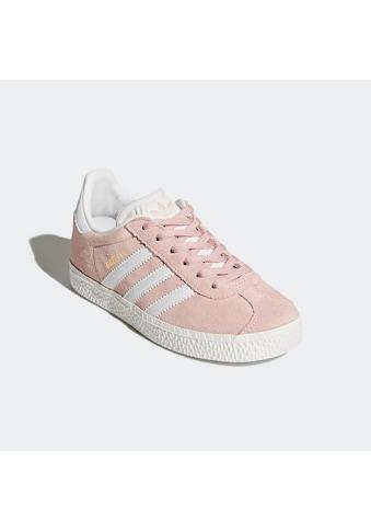 adidas Originals Sneaker »GAZELLE C« kaufen