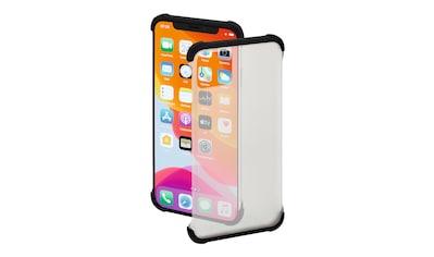 "Hama Cover ""Edge Protector"" für Apple iPhone 11 Pro Max, Sc kaufen"