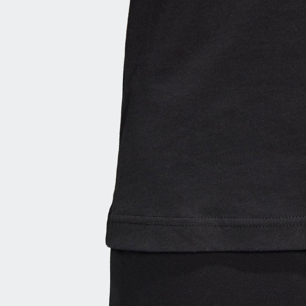 adidas Performance T-Shirt »MUST HAVES STADIUM«