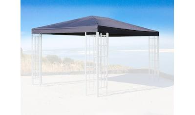 QUICK STAR Ersatzdach für Pavillon »Rank«, für 300x400 cm kaufen