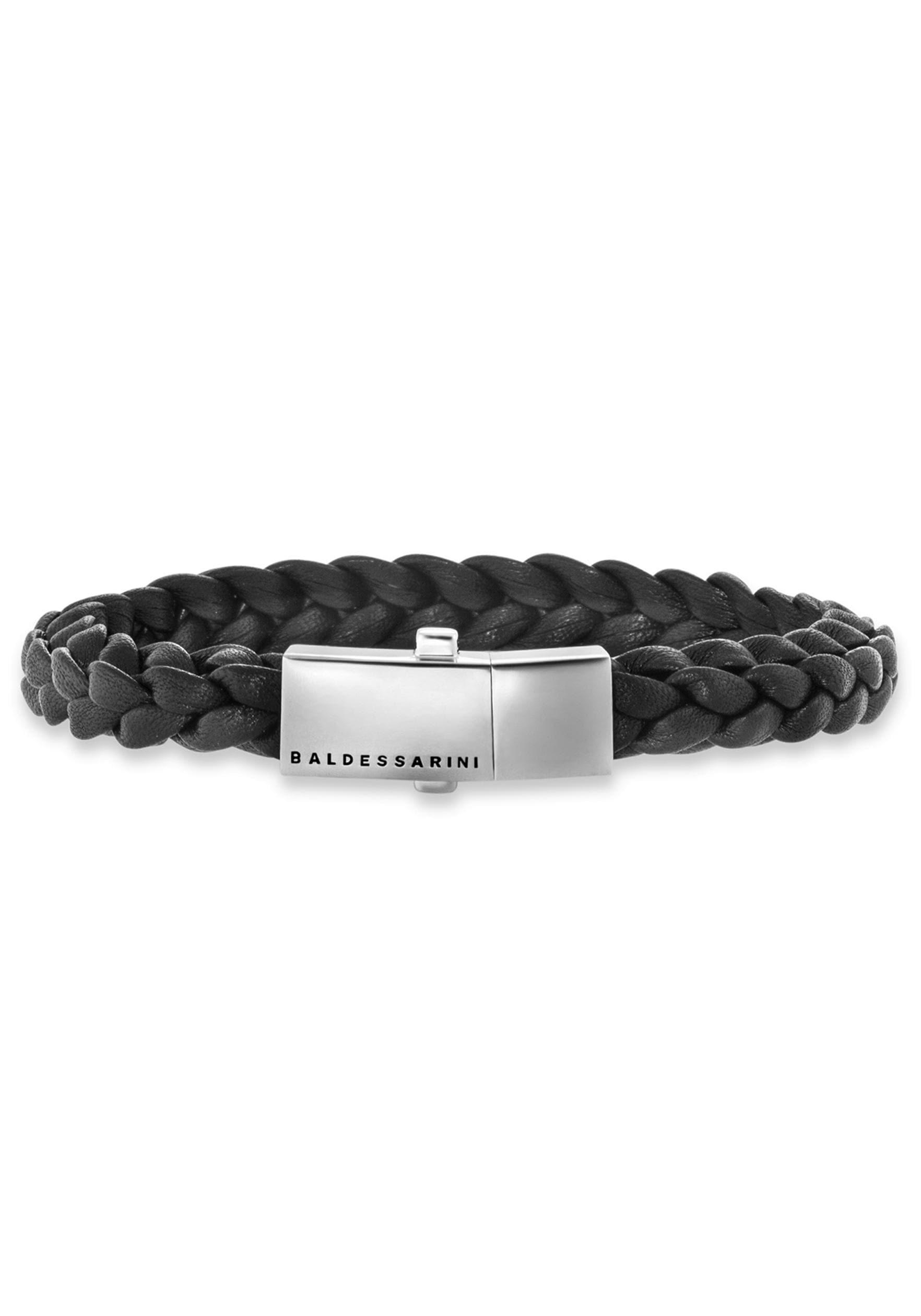 BALDESSARINI Armband Y1065B/90/00/19 21 23 | Schmuck | Baldessarini