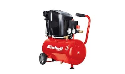 Einhell Kompressor »TE - AC 230/24« kaufen