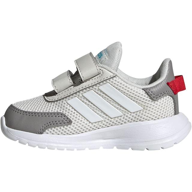 adidas Performance Sneaker »TENSAUR RUN I«