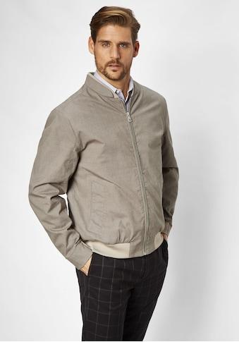 S4 Jackets moderne Jacke »Thompson 1« kaufen