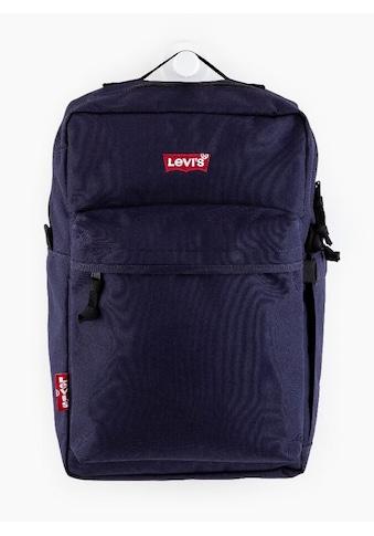 Levi's® Cityrucksack »L Pack Standard Issue« kaufen