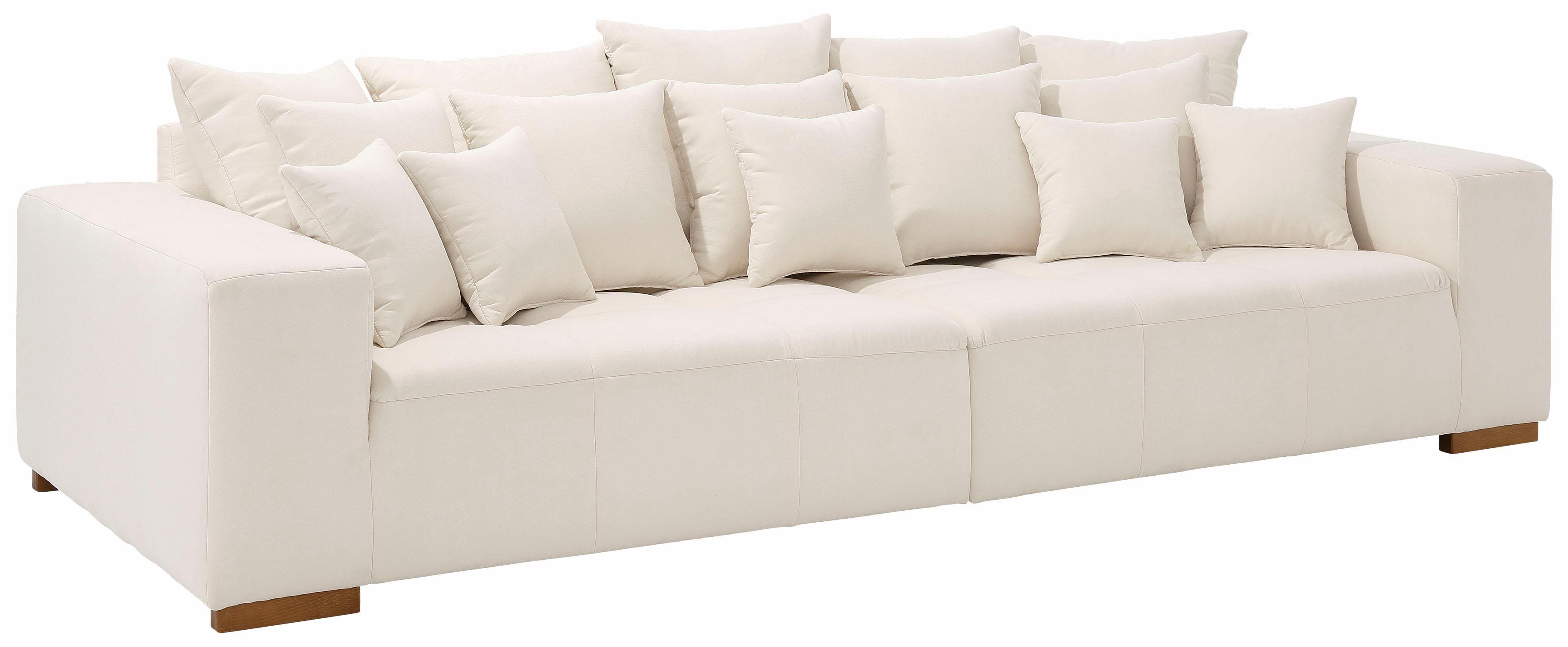Home affaire Big Sofa Neapel kaufen