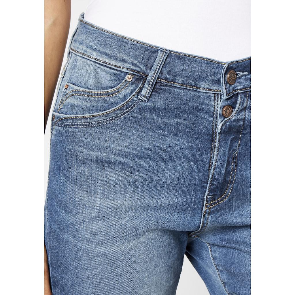 Paddock's 5-Pocket-Jeans »PAT«