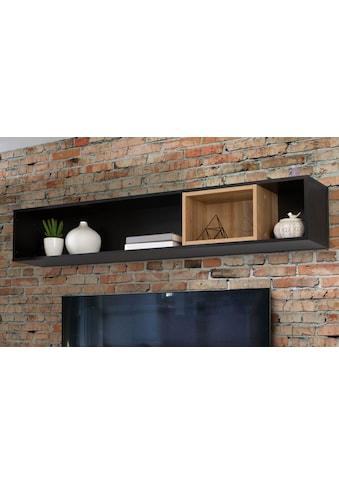 FORTE Wandboard, Breite 150 cm kaufen