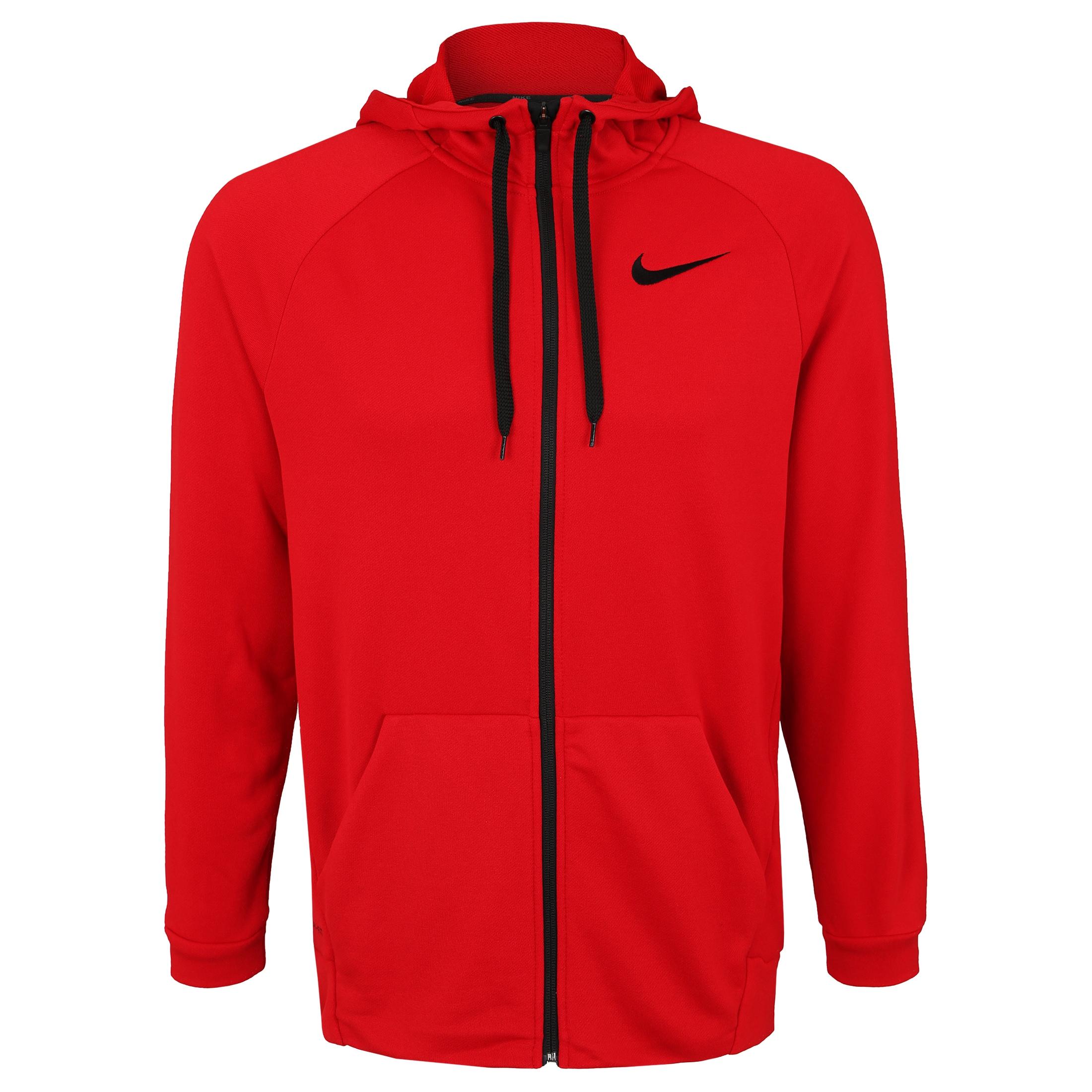 Nike Trainingsjacke Dry rot Herren Übergangsjacken Jacken Mäntel