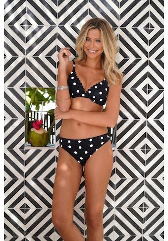 LASCANA Bikini - Hose »Jada« kaufen