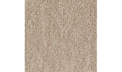 Vorwerk Teppichboden »Passion 1002«, rechteckig, 8 mm Höhe, Meterware, Breite 400/500... kaufen