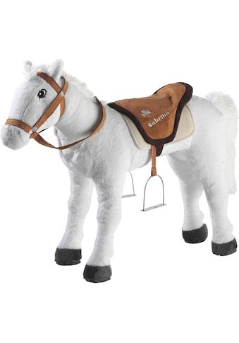 Heunec® Stehpferd »Sabrina stehend 75 cm« kaufen