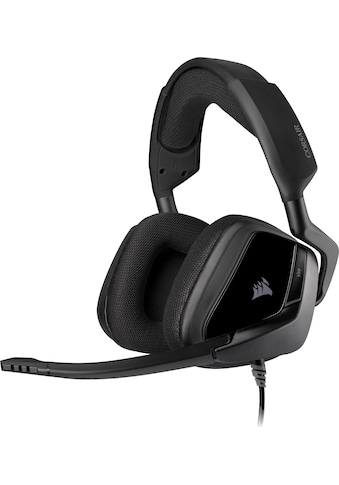 Corsair »Void ELITE Stereo« Gaming - Headset kaufen