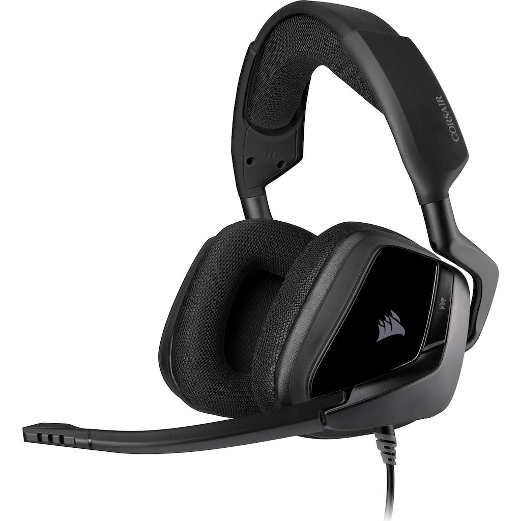 Corsair Gaming-Headset »Void ELITE Stereo«