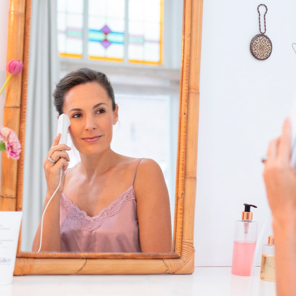 Silk'n Kosmetikbehandlungsgerät »FaceTite Ritual«